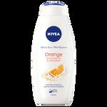 Nivea Orange & Avocado