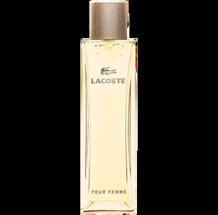 Lacoste_Pour Femme_woda perfumowana damska, 90 ml_1