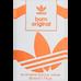 Adidas_Born Original_woda perfumowana damska, 50 ml_2