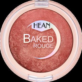 Hean_Baked Rouge_róż do policzków 272, 1,9 g