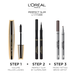 L'Oréal Paris_Super Liner Perfect Slim_eyeliner black, 7 g_13