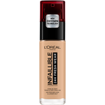 Loreal Paris Infallible