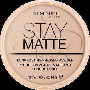 Rimmel_Stay Matte_matujący puder silky beige 005, 14 g_1