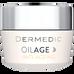 Dermedic_Oilage_naprawczy krem przywracający gęstość skóry na noc 40+, 50 g_1