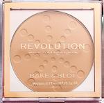 Revolution Makeup Bake & Blot Beige