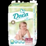Dada Extra Soft Maxi Plus