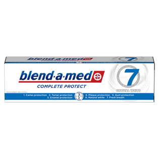Blend-A-Med_Complete Protect 7_pasta do zębów, 100 ml_2