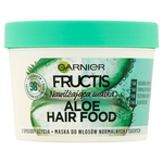 Garnier Fructis Aloe Hair Food