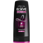 Loreal Paris Elseve Arginine Resist X3