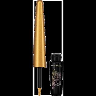 Rimmel_Wonder'swipe_eyeliner i cień do powiek 2w1 instafamous 002, 1,7 ml_2