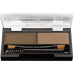 Rimmel_Brow This Way_paleta cieni do stylizacji brwi dark brown 003, 2,4 g_2
