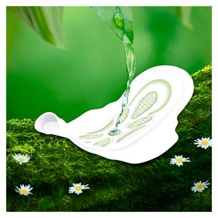Naturella_Ultra Maxi Camomile_podpaski higieniczne, 16 szt./1 opak._4