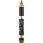 Max Factor Real Brow