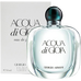 Giorgio Armani_Acqua Di Gio_woda perfumowana damska, 50 ml_2