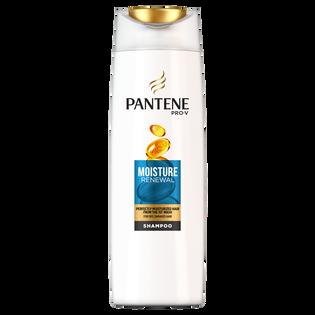 Pantene_Pro-V Odnowa Nawilżenia_nawilżający szampon do włosów, 400 ml_1