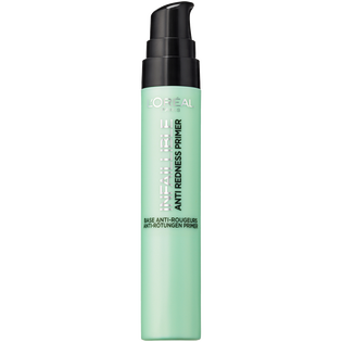 L'Oréal Paris_Infallible_baza pod makijaż ujednolicająca koloryt 02, 20ml