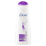 Dove Nutritive Solutions Silver Care