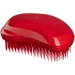 Tangle Teezer Elite