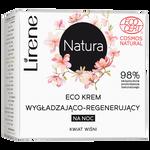Lirene Natura Eco