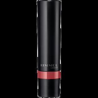 Rimmel_Lasting Finish Extreme_pomadka do ust o przedłużonej trwałości hella pink 100, 2,3 g_2