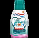 Aquafresh Big Teeth