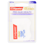 Colgate Total Pro-Gum Health