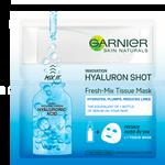 Garnier Skin Naturals Fresh Mix