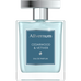 Allvernum Cedarwood & Vetiver