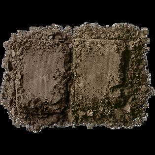 NYX Professional Makeup_Eyebrow Cake_puder do brwi taupe ash, 2,65 g_3