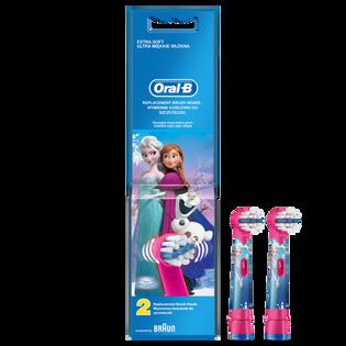Oral-B_Stages_końcówki do szczoteczki elektrycznej do zębów dla dzieci 3+, 2 szt./1 opak._1