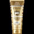 Eveline Slim Extreme 4 D