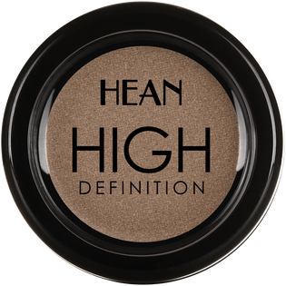 Hean_HD Mono_cień do powiek 515, 1,9 g_1