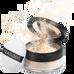 Teaology_White Tea_puder pielęgnacyjny do twarzy, 17 g_2