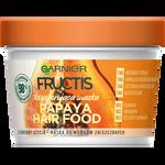 Garnier Fructis Hair Food Papaja