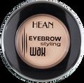 Hean Eyebrow Styling Wax