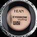 Hean_Eyebrow Styling Wax_wosk do brwi, 12 g_1