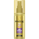 Pantene Pro-V Hair Superfood