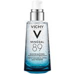 Vichy Mineral 89
