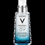 Vichy Mineral 89