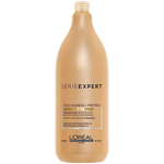 L'Oréal Professionnel Absolut Repair Gold Quinoa