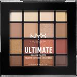 NYX Professional Makeup Ultimate