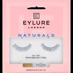 Eylure Naturals