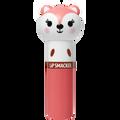 Lip Smacker Lippy Pal Lip Balm Fox