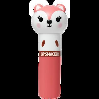 Lip Smacker_Lippy Pal Lip Balm Fox_smakowy błyszczyk do ust, 4 g_1