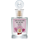 Monotheme Apotheose De Rose