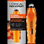 L'Oréal Paris Men Hydra Energy