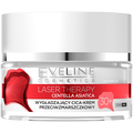 Eveline Laser Therapy