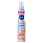 Nivea Flexible Curls & Care