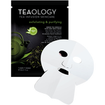 Teaology Green Tea