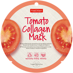 Purederm Tomato Collagen